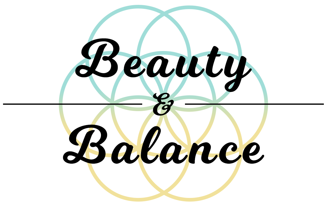 Beauty&Balance